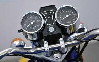 Как увеличить мощность скутера