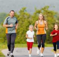 В какой спорт отдать ребенка, чтобы не навредить ему: 7 советов для родителей