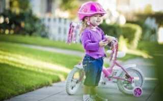 Памятка велосипедиста: правила катания на велосипеде