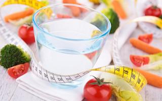 5 продуктов, полезных в зрелом возрасте для ускорения метаболизма