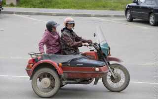 Мотоцикл для девушки как выбрать