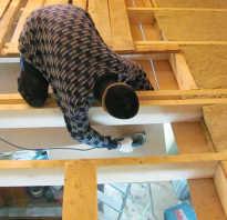 Материалы для утепления чердака частного дома. Технология утепления чердака. Укладка гибкой черепицы
