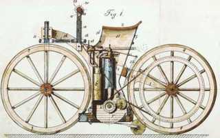 Какой велосипед с бензиновым мотором надежные. Велосипед с мотором