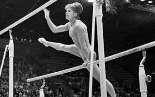 10 легенд советского спорта. Кто из них жив?