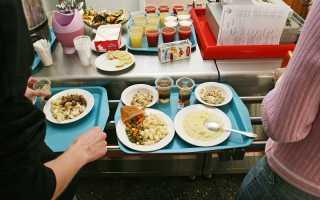 4 вредные пищевые привычки родом из СССР