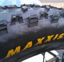 Как поставить шину на велосипед