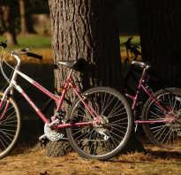 Купили велосипед? Не совершайте эти типичные ошибки!