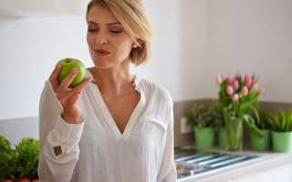 7 правил, соблюдение которых снижает риск инсульта