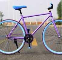 Как украсить велосипед на парад колясок