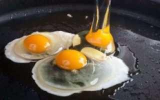 8 фактов о холестерине, которые стоит знать каждому
