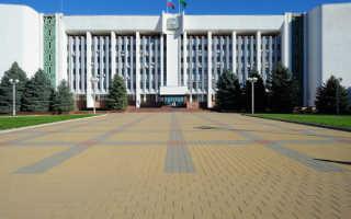 Чиновники из Адыгеи и Краснодарского края сплавятся