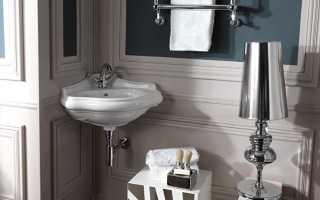 Дизайн для очень маленькой ванной комнаты. Фото ванных комнат в квартире. Варианты и нюансы. Что можно сказать про отделку стен маленькой ванной комнаты