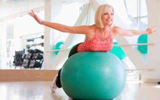 8 неприятных вещей, которые происходят с организмом, если не заниматься спортом