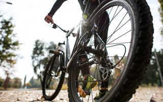 Выбор и правила монтажа бескамерных шин на велосипед