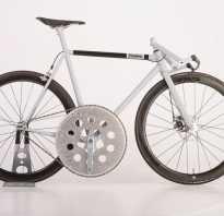Какой велосипед самый быстрый в мире