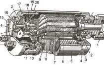 Как проверить генератор на мотоцикле урал
