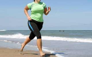 Ставим технику бега: подборка из пяти полезных упражнений для новичков