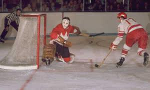 Игры на двоих легенда хоккея. Хоккейные легенды