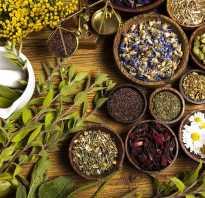 С витаминами и без таблеток: 5 полезностей после 45 лет