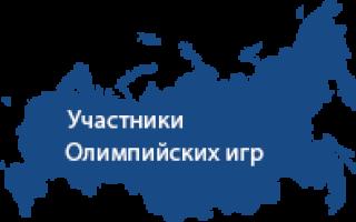 В КЦ «Коломна» прошли Чемпионат и Первенство России по скоростному бегу на роликовых коньках
