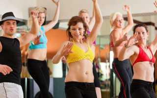 Почему групповые тренировки эффективней, нежели индивидуальные