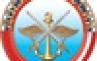 Кубок Домбая: российские парапланеристы разыграли награды в двух дисциплинах