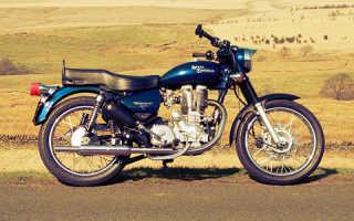 Кататься во сне на мотоцикле к чему