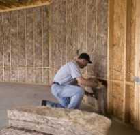 Утепление каркасного дома каменной ватой. Как и чем утеплить стены каркасного дома: материалы и технологии. Утепление снаружи полимерными материалами