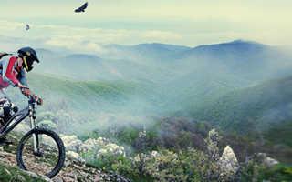Как выбрать велосипед городской