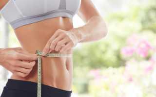 7 советов тем, кто собрался сесть на диету