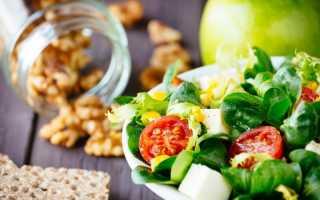 7 полезных привычек для здоровья желудка