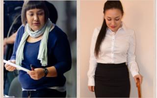 4 пищевые привычки, которые приводят к набору веса
