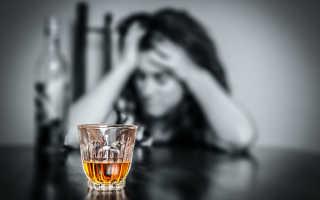 6 нежелательных алкогольных напитков, которыми не стоит злоупотреблять