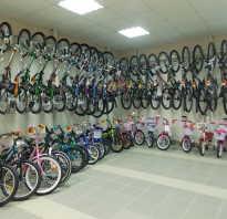 Что собой представляет велосипед хардтейл?